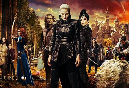 Once Upon A Time5x3 (1).jpg
