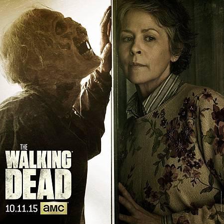 The Walking Dead S06 (2).jpg