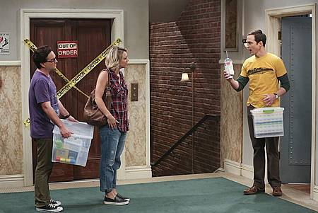 The Big Bang Theory 9x4 (1).jpg