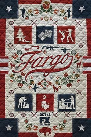 Fargo S02 (1).jpg