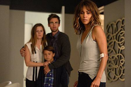 extant-cancelled.jpg