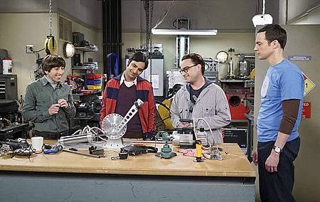 The Big Bang Theory 9x5 (1).jpg