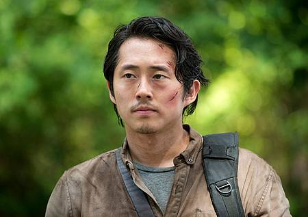 The Walking Dead6x3 (1).jpg