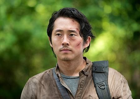 The Walking Dead6x3 (1).jpg