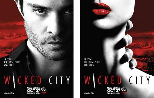Wicked City S01 (3).jpg