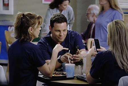 Grey's Anatomy 12x6 (1).jpg