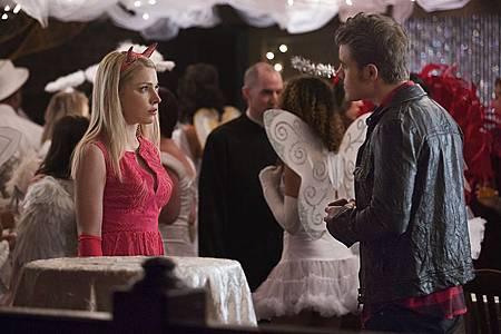 The Vampire Diaries 7×4 (1).jpg