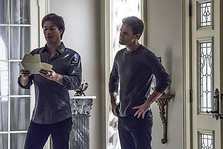 The Vampire Diaries 7×6 (1).jpg