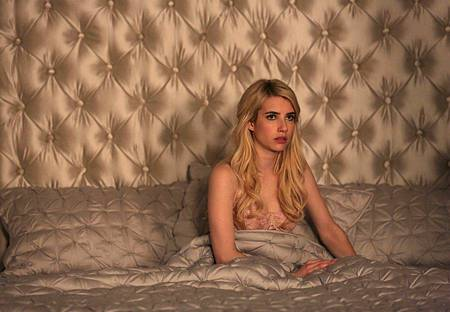 Scream Queens1x7 (1).jpg