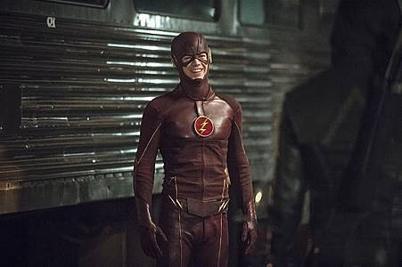 The Flash2x5 (1).jpg