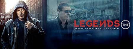 Legends2x1 (2).jpg