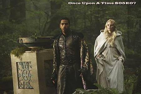 Once Upon A Time5x7 (1).jpg