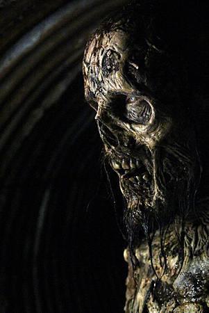 The Walking Dead6x5 (1).jpg