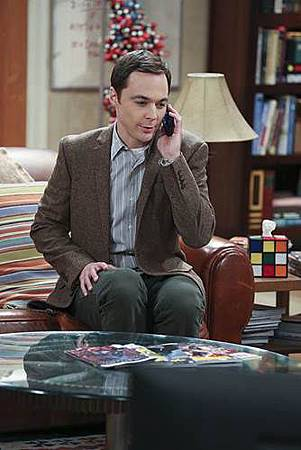 The Big Bang Theory 9x7 (1).jpg