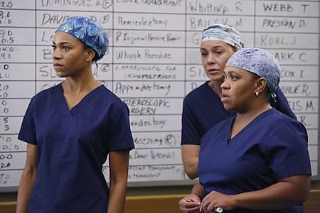 Grey's Anatomy 12x7 (1).jpg