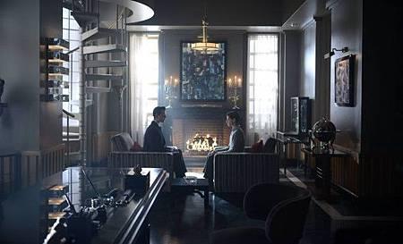Gotham2x8 (1).jpg