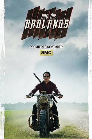 Into The Badlands S01 (2).jpg