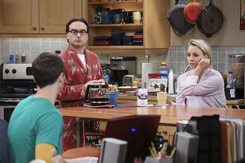 The Big Bang Theory 9x8 (1).jpg