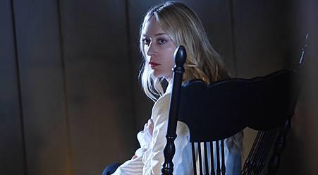American Horror Story Hotel5x6 (1).jpg