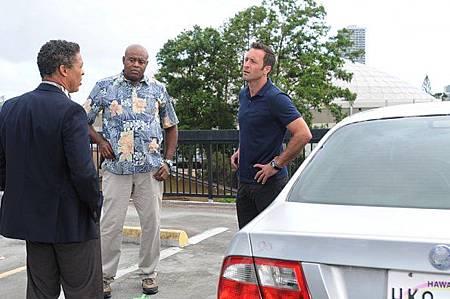 Hawaii Five-o 6x9 (1).jpg