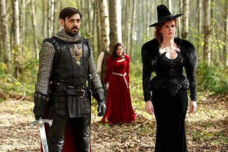 Once Upon A Time5x8 (22).jpg