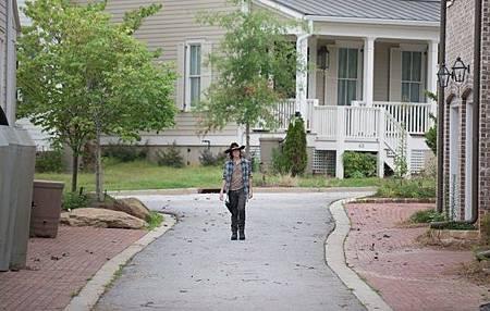 The Walking Dead6x7 (1).jpg
