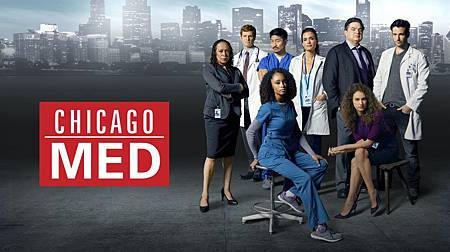 Chicago Med S01 (9)