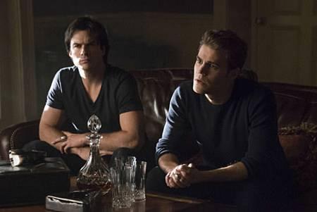 The Vampire Diaries 7×7 (1).jpg