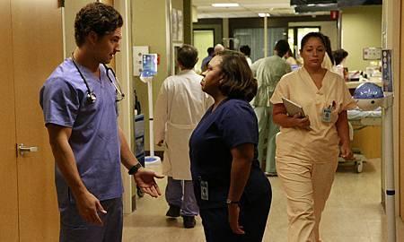 Grey's Anatomy 12x8 (1).jpg