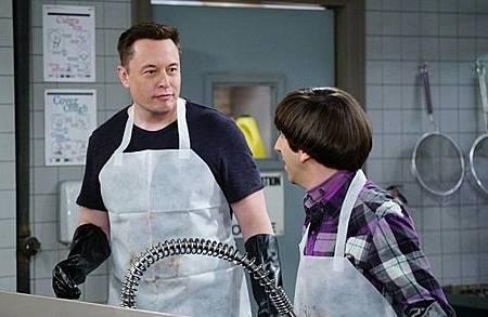 The Big Bang Theory 9x9 (1).jpg