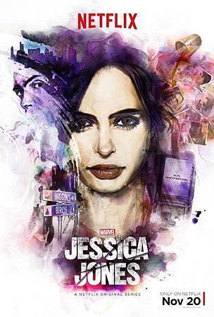Marvel's Jessica Jones S01 (4).jpg