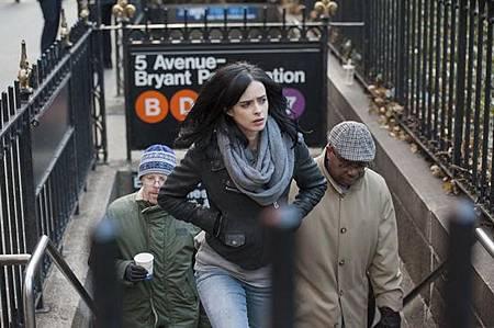 Marvel's Jessica Jones S01 (2).jpg