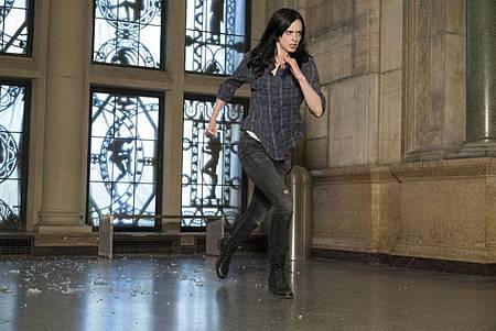 Marvel's Jessica Jones S01 (5).jpg