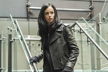 Marvel's Jessica Jones S01 (8).jpg
