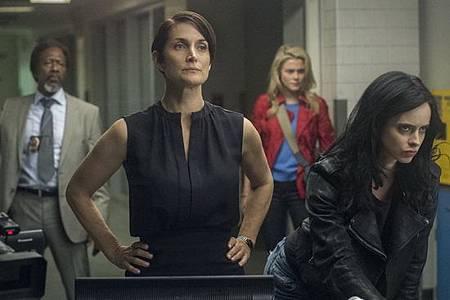 Marvel's Jessica Jones S01 (12).jpg