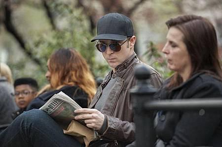 Marvel's Jessica Jones S01 (23).jpg