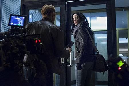 Marvel's Jessica Jones S01 (24).jpg