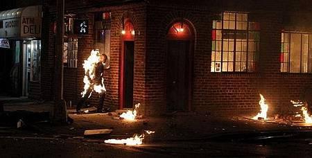 Marvel's Jessica Jones S01 (30).jpg