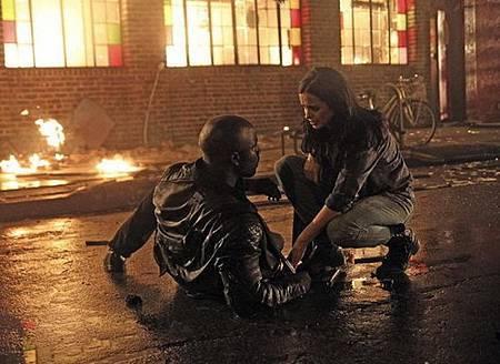 Marvel's Jessica Jones S01 (32).jpg