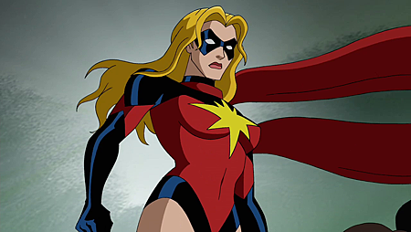 Ms__Marvel-Carol_Danvers_.PNG