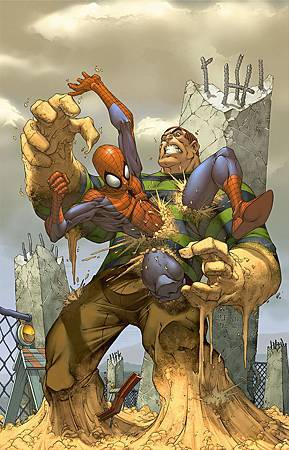 spider_man_cover__sandman_by_diablo2003.jpg