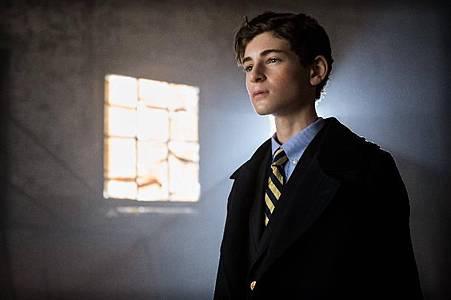 Gotham2x10 (1).jpeg