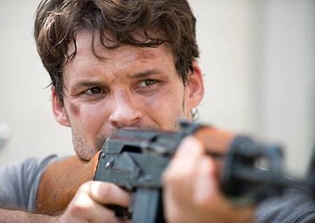 The Walking Dead6x8 (1).jpg