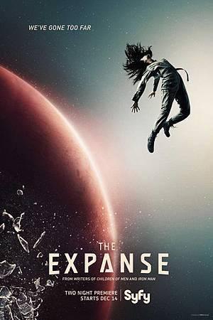 The Expanse s01 (2).jpg