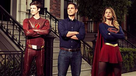 supergirl-the-flash-crossover.jpg
