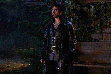Once Upon A Time5x11 (1).jpg