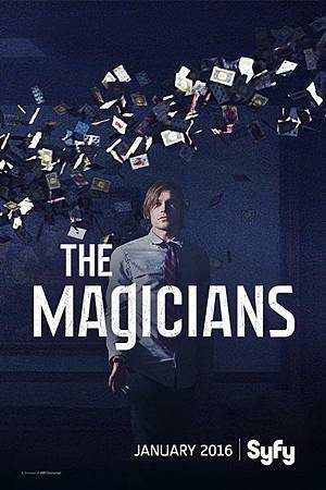 The Magicians S01.jpg