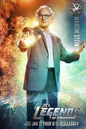 DC's Legends of Tomorrow (1).jpg