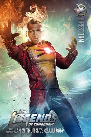 DC's Legends of Tomorrow (2).jpg