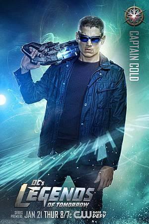 DC's Legends of Tomorrow (6).jpg